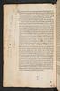 Manuscript annotations in Perottus, Nicolaus: Rudimenta grammatices