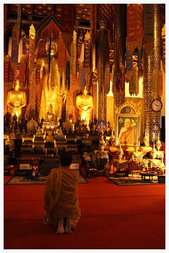 "chiangmai asia asia"" art architectuur asian canon city 7d expression eos earthasia flickraward pinnaclephotography ngc newacademy travel totallythailand thailand thai tempel temple wat yabbadabbadoo canoneos7d artcityart unlimited photos 攝影發燒友 1025fav fantastic ""flickrtravelaward"" where is this lifestyle whereisthis flickrsbest soe"