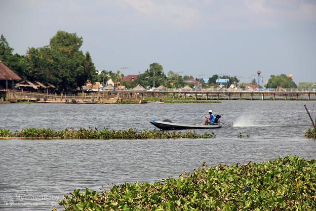 thai029