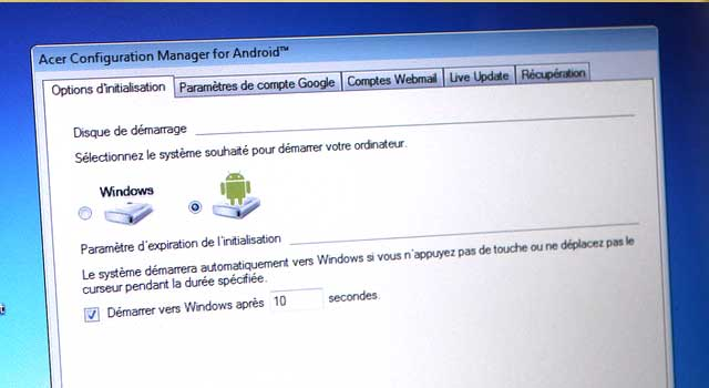 windows-android-acer