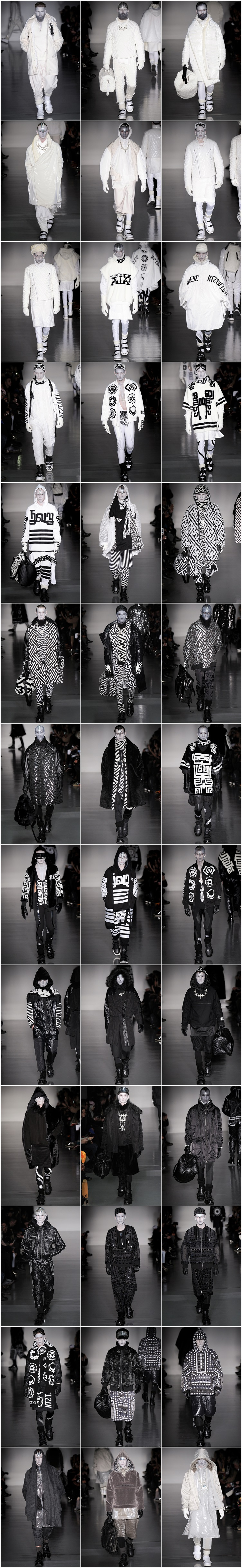 ktz-fall-winter-2014-fashion4addicts.com