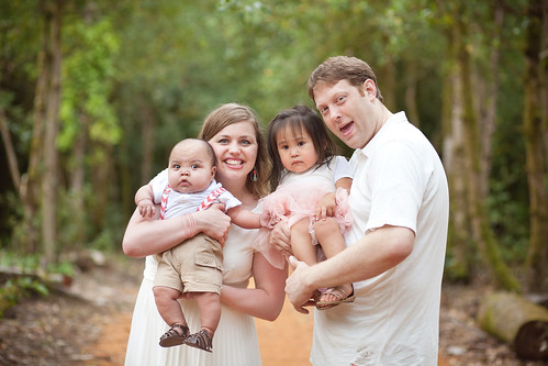 View More: http://mrbphotogallery.pass.us/alston-family