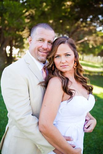 Kate and Tom Wedding Favorites-17