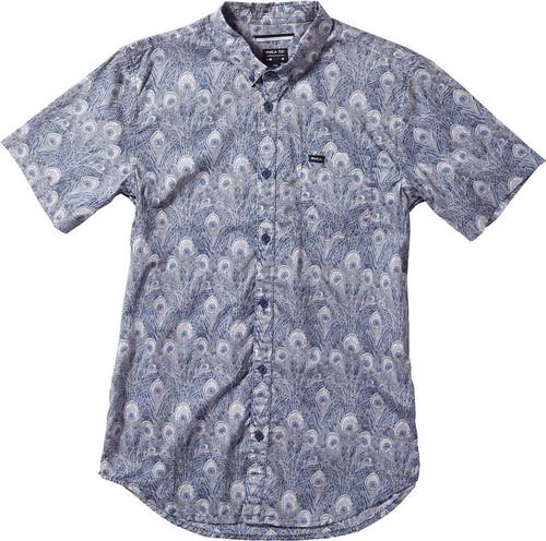 Liberty Hera Shirt