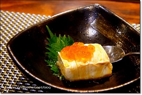 魚沒有煮 (14)