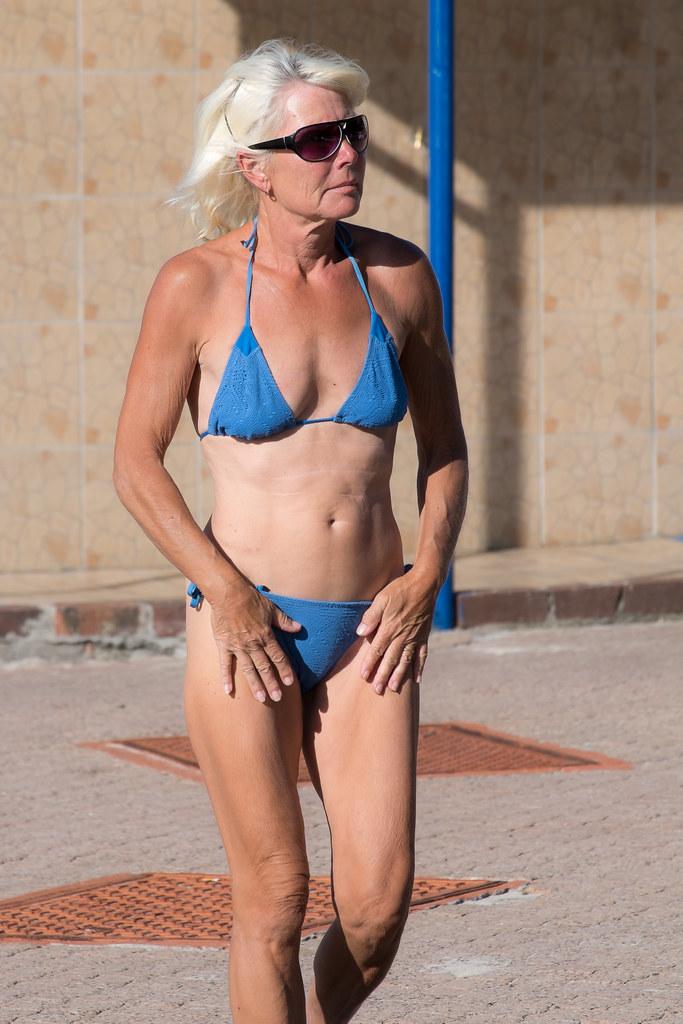 Bikini Blonde - A Photo On Flickriver-1627