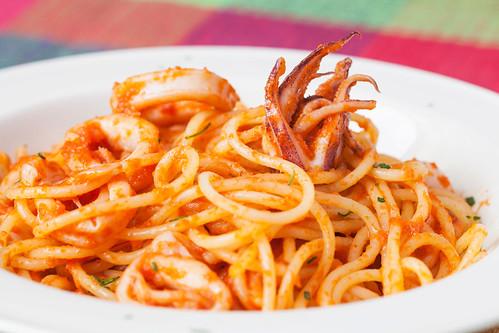 Spaghetti-amb-salsa-de-calamars-2