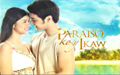Paraiso Ko'y Ikaw - Full | March 10, 2014
