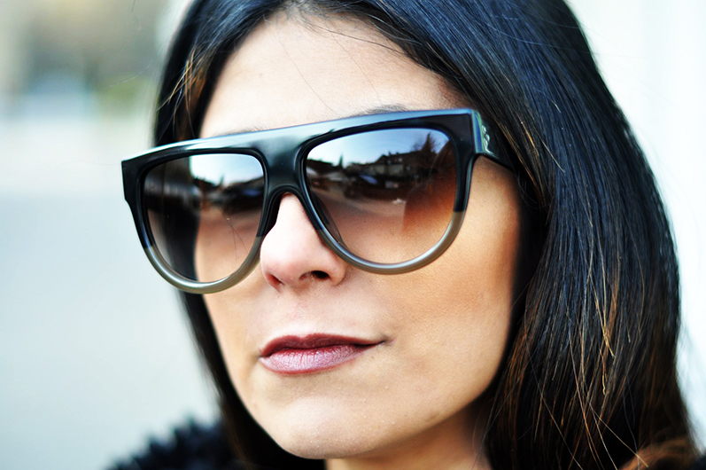 herelfilesvj4.cf Coupons HOW TO USE SmartBuyGlasses Coupons. SmartBuyGlasses sells designer glasses, sunglasses and sports sunglasses from well-known brands as well as prescription lenses and contact lenses. These products are available at herelfilesvj4.cf for low prices.