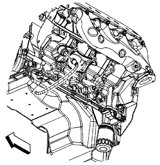 engine block heater - page 2