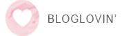 bloglovin soft