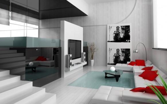 Disen_os_Elegantes_y_Lujosos_de_Salas_de_Estar_con_colores_Blanco_y_Rojo_6