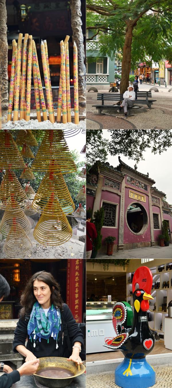 A Ma Temple 2