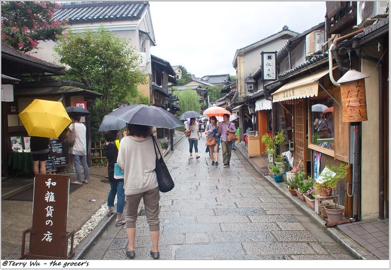 2013-09 京都清水寺-17