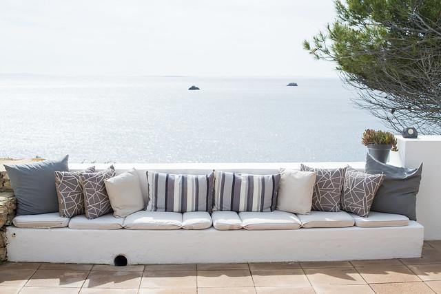 Ibiza living: Mauricio & Bradley, Coco Safari 165