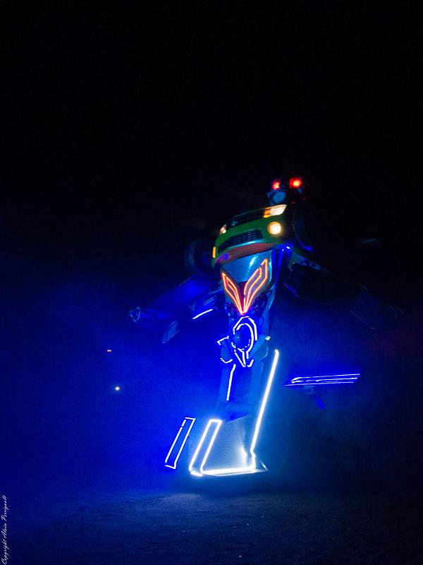 Cirque MEDRANO - Divers 12817498355_9e4d0a8af9_c