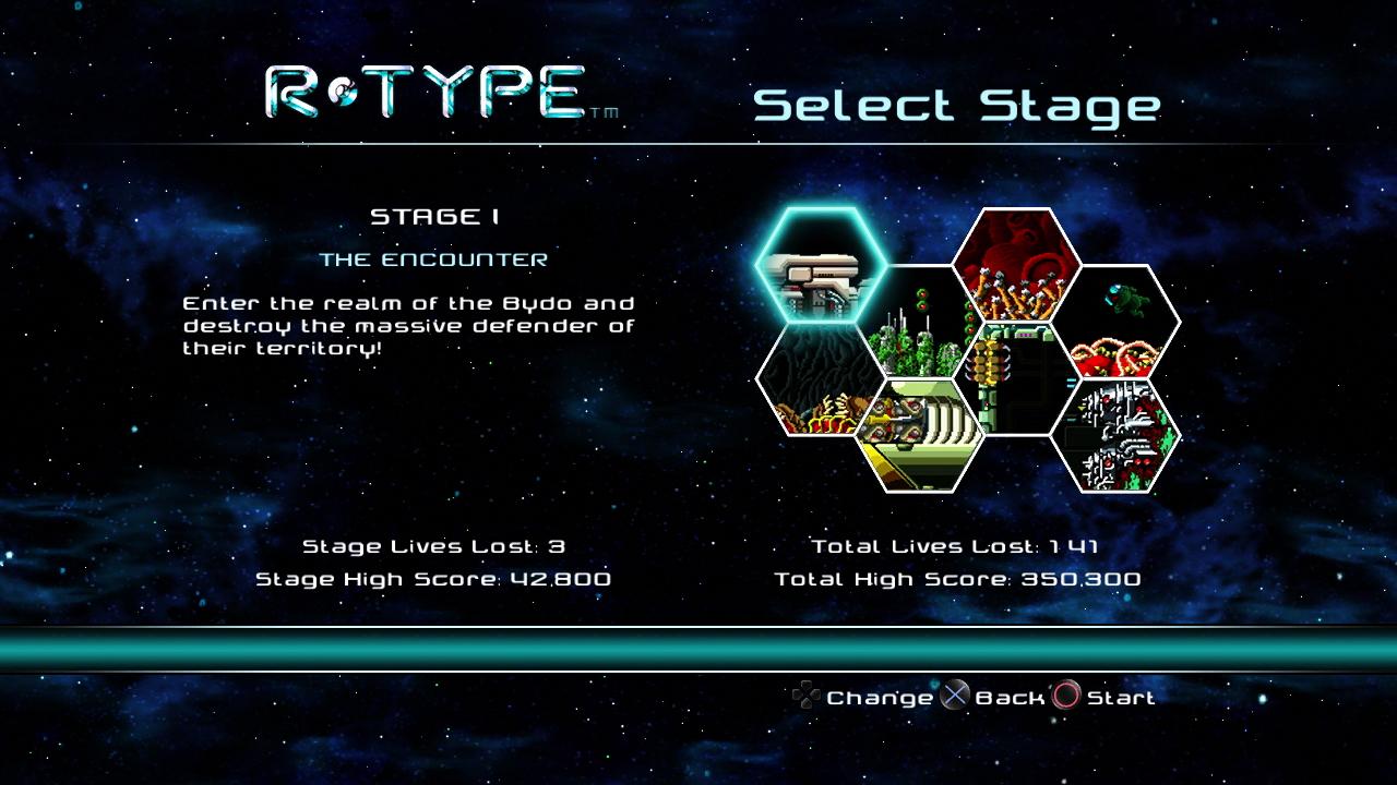 rtype3