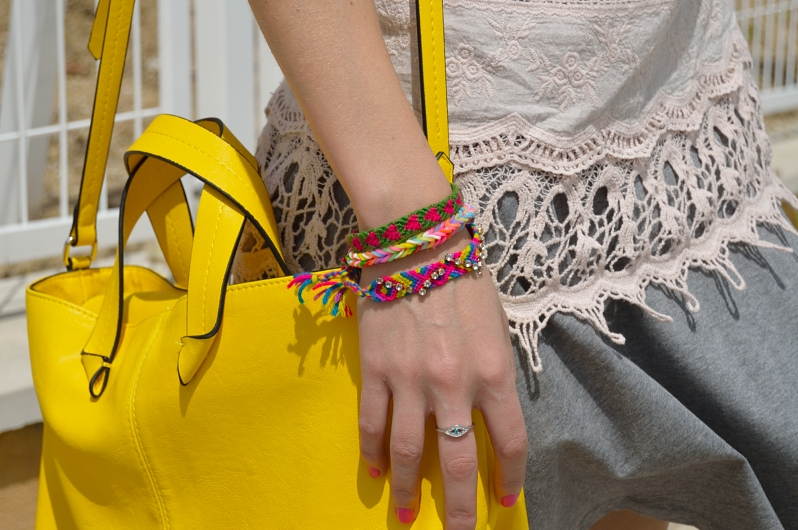 lara-vazquez-madlula-blog-style-trends-look-details