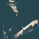 Dave Rosser by Chad Kamenshine