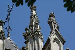 Sint Janskathedraal in Den Bosch