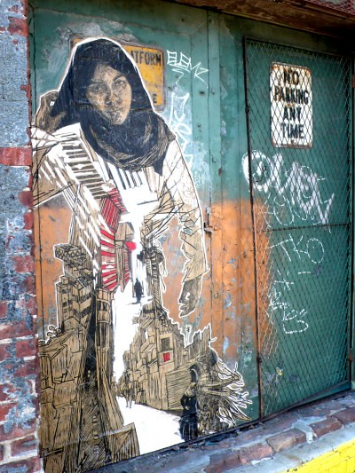 brooklyn-street-art-swoon-jaime-rojo-10-09-400x533