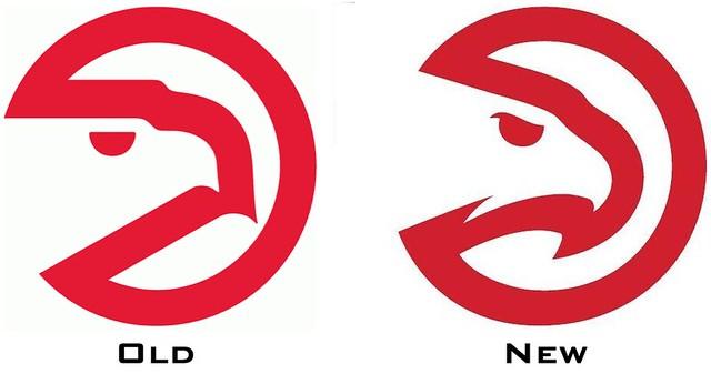 hawks logos.png