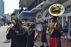 Legacy Brass Band  057
