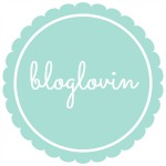 bloglovinbutton