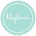 bloglovinbutton