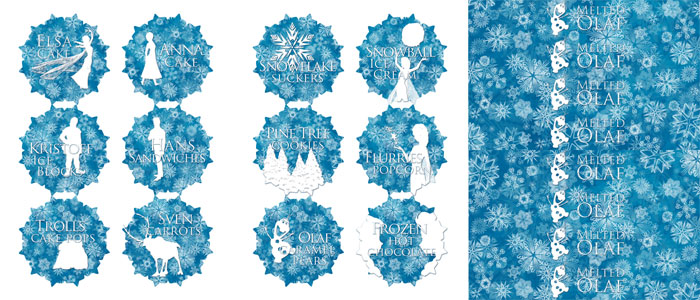 snow-flake-labels-1