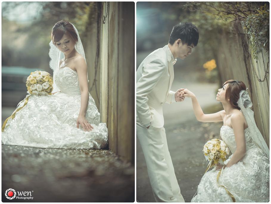 自助婚紗 晴天婚紗 新祕婚紗造型筑欣 Hank & 小宇 - 婚攝歐文 自助婚紗 自主婚紗 海外婚紗婚禮 婚禮紀錄