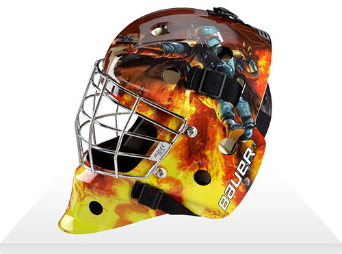 star-wars-bauer-hockey-mask (2)