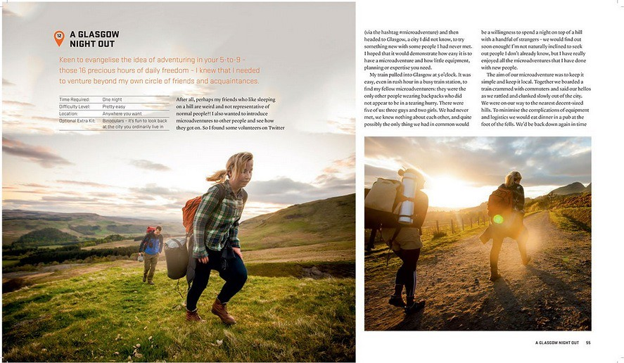 Pages from Microadventure Book_4.01