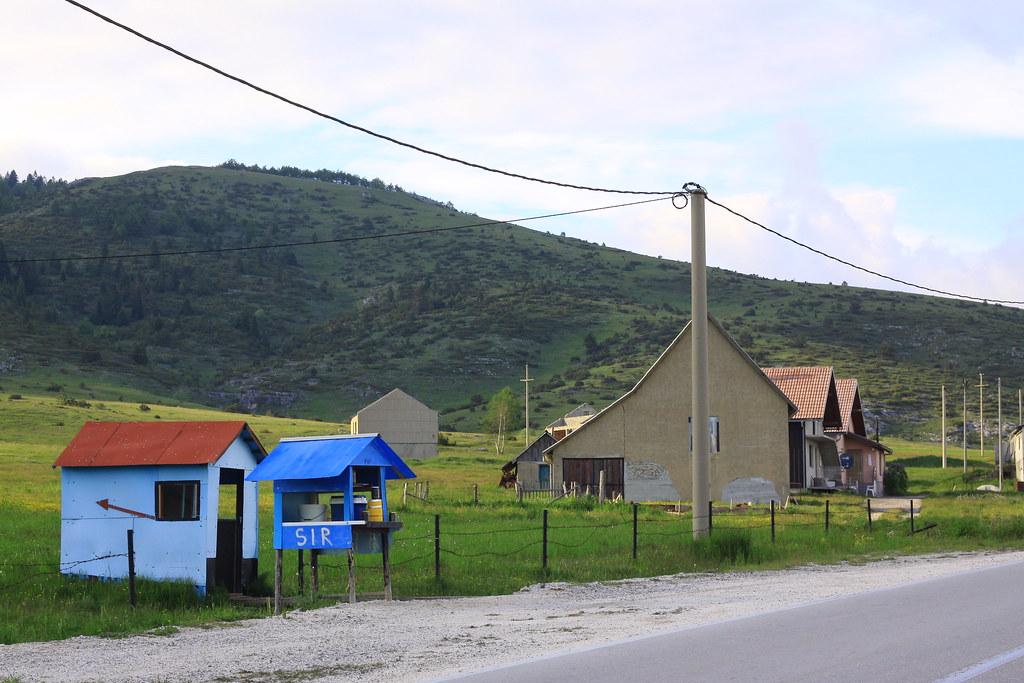 Bosnia018
