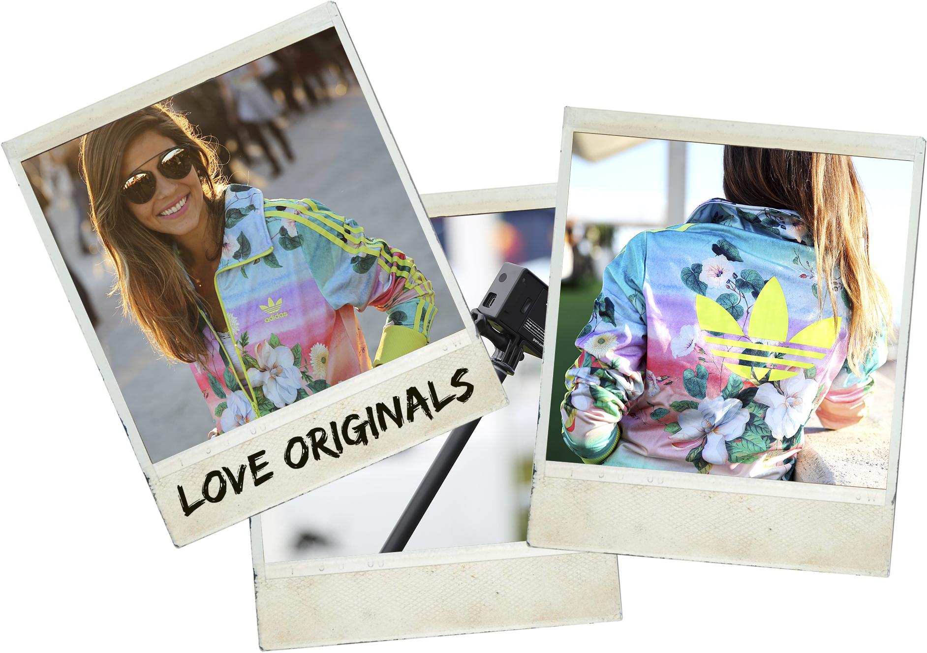 trendy_taste-look-outfit-street_style-ootd-blog-blogger_españa-fashion_spain-moda_españa-festival-primavera_sound-adidas_originals-stan_smith-barcelona-camiseta-zapas-polaroid