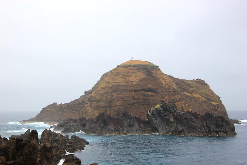 Madeira, Funchal 2014 + ostokset 1396