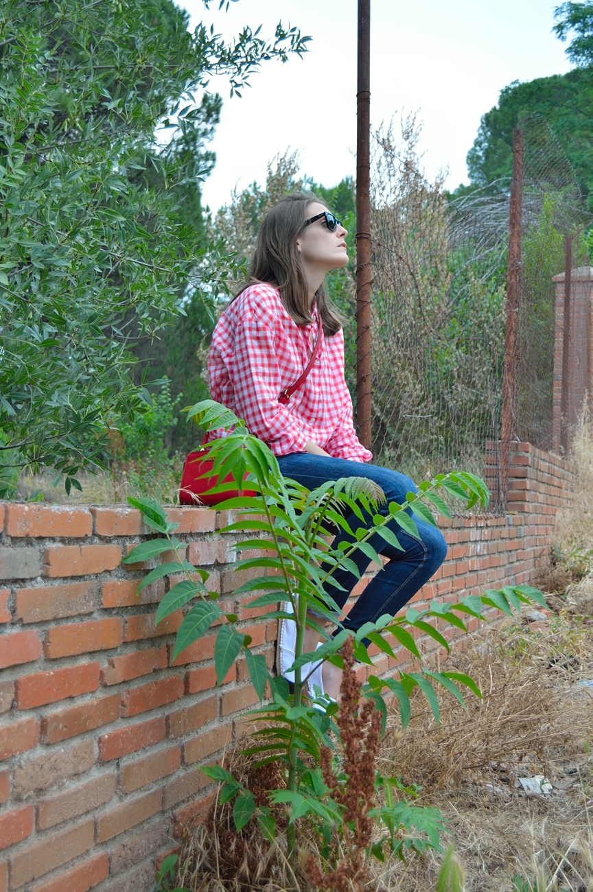 lara-vazquez-madlula-blog-fashion-trends-easy-look-countryside
