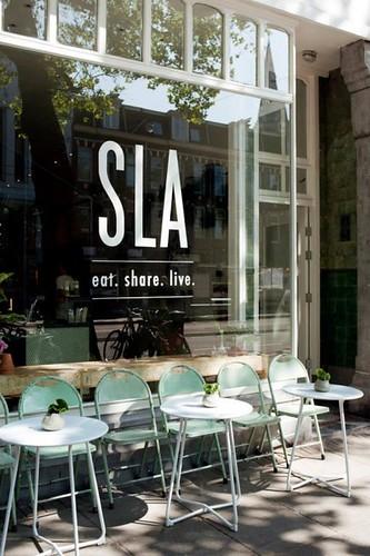 i-love-sla_09-439x660