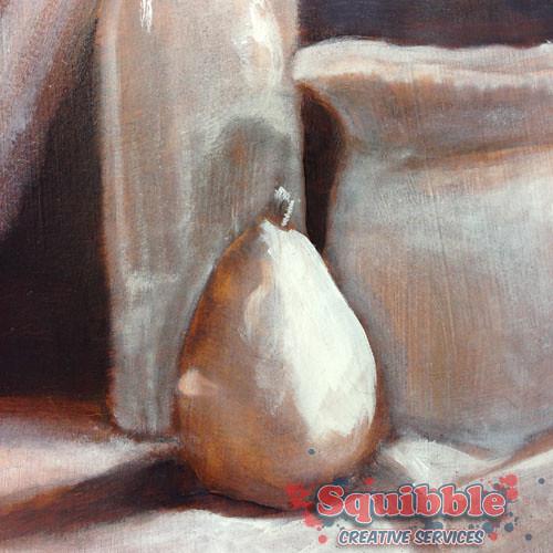 squibble-design-sunday-painting-june-week2-5
