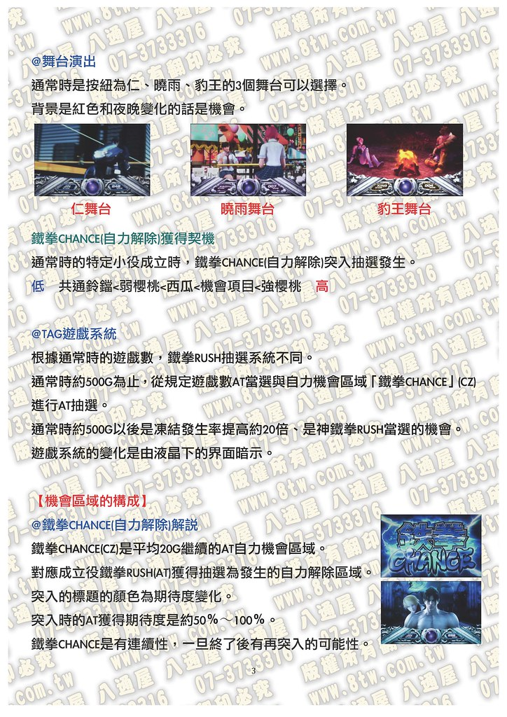 S0218鐵拳3rd 中文版攻略_Page_04