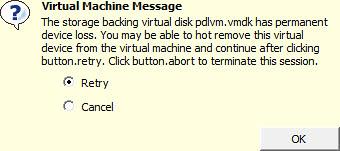 July » 2014 » boche net – VMware vEvangelist