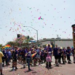 LA Pride Parade and Festival 2015 070