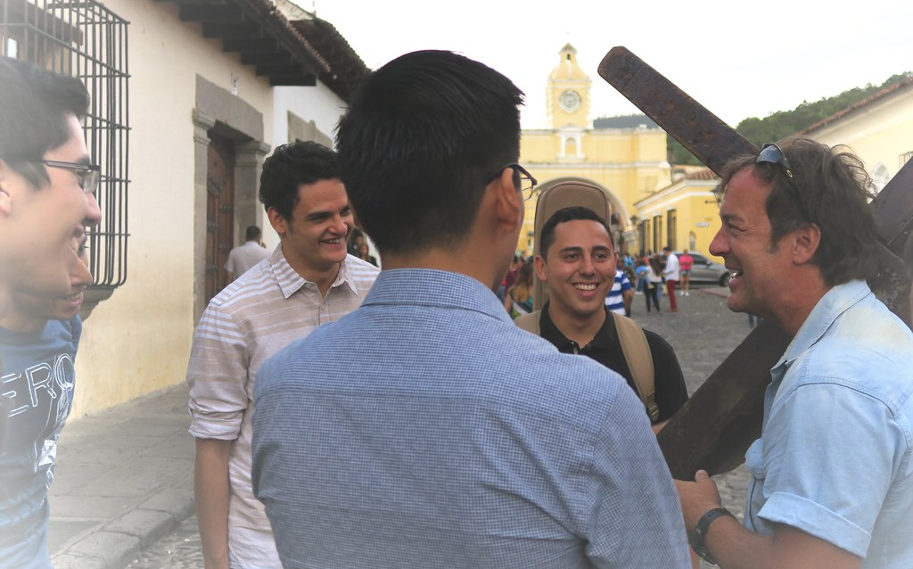 Guatemala Image34