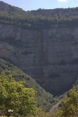 Le Cascade de Moulin Marquis Image