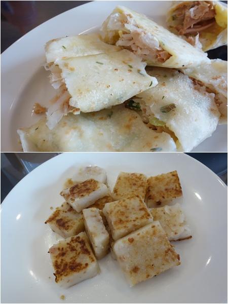 品味煮藝早午餐 (7).jpg