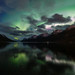 night vision by John A.Hemmingsen