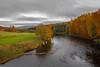 Scottish Autumn