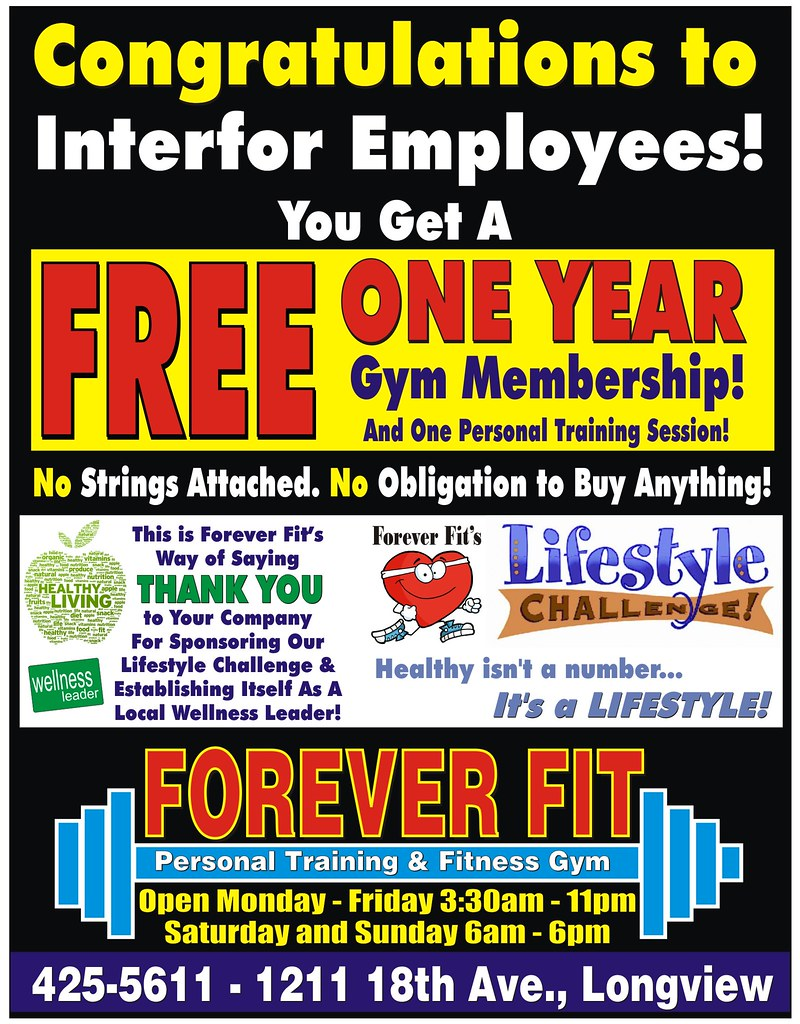 Interfor flyer 10-20-16