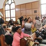 Nov1620 Bible Contest (EBNJ)