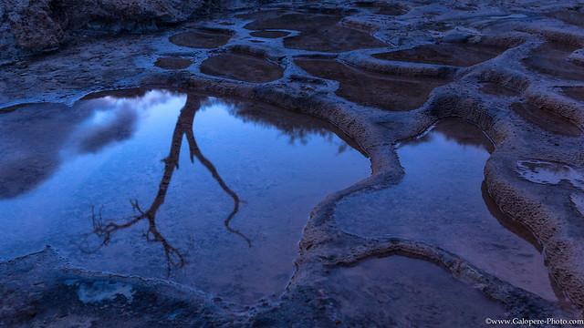 35. Hierve de Agua, Oaxaca, Mexico.jpg